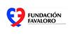 Fundación Favaloro2