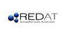 Redat1