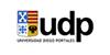 Universidad Diego Portales1