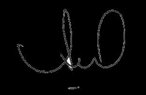firma-al