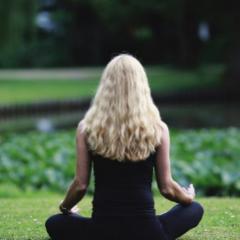 ¿Cómo nos transforma la práctica de Mindfulness?