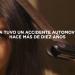 Historias de Ineco – Johanna