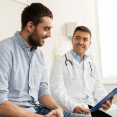 Programas de diagnóstico acelerado (PDA)