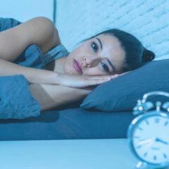 Nuevo programa on-line para trastornos del sueño